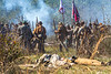 Battle of Olustee - Sat-A-0203 - 72 ppi