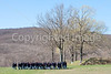 Fort Davidson at Pilot Knob, Missouri-0001 - 72 ppi