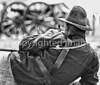 Quantril Raid, Olathe, KS--83 - 72 ppii