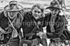 Quantril Raid, Olathe, KS--117 - 72 ppi