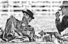 Quantril Raid, Olathe, KS--31 - 72 ppii
