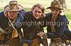 Quantril Raid, Olathe, KS--68 - 72 ppi
