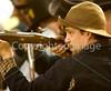 Quantril Raid, Olathe, KS--77 - 72 ppi