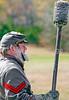 Shiloh Anniversary Battlefield Weekend - April 2009