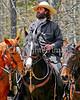 Civil War - Shiloh, Tennessee - Reenactment -142 - 72 ppi