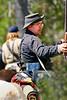 Civil War - Shiloh, Tennessee - Reenactment -146 - 72 ppi
