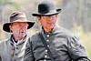 Civil War - Shiloh, Tennessee - Reenactment -133 - 72 ppi
