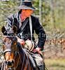 Civil War - Shiloh, Tennessee - Reenactment -144 - 72 ppi