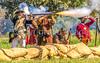 Illinois - Fort de Chartres 2015 FR Surrender- SU-0315 - 72 ppi-2