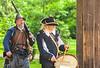 Jamestown Settlement, Virginia - C173-0049 - 72 ppi