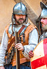 Jamestown Settlement, Virginia - C173-0104 - 72 ppi