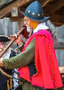 Jamestown Settlement, Virginia - C173-0079 - 72 ppi
