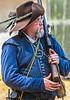 Jamestown Settlement, Virginia - C173-0122 - 72 ppi