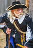 Jamestown Settlement, Virginia - C173-0074 - 72 ppi
