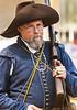 Jamestown Settlement, Virginia - C173-0123 - 72 ppi
