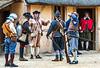 Jamestown Settlement, Virginia - C173-0064 - 72 ppi