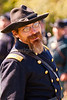 Perryville, KY, reenactment in 2009- C8I  -0721 - 72 ppi