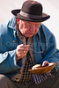 Perryville, KY, reenactment in 2009- C8I  -0626 - 72 ppi