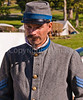 Perryville, KY, reenactment in 2009- C8I  -0617 - 72 ppi