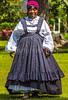 Poison Springs, Arkansas - 150th Anniversary - -0148 - 72 ppi