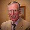 Steve joined Reepham Rotary