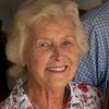 Gill Savory