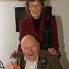 David and Suzie Joice