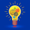 A light bulb moment!