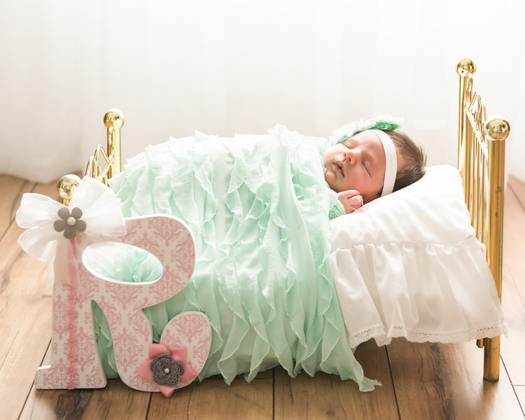 Baby Reese-21