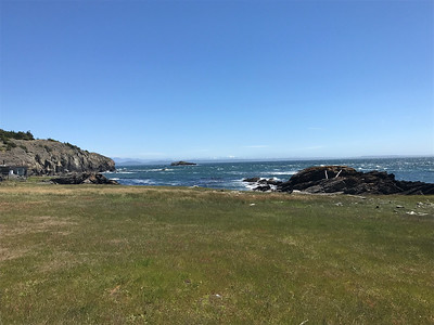 Reeve CE Iceberg Point May 2017