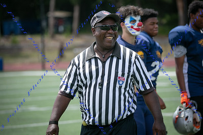 Sanlando Patriots MD vs - Mar 30, 2019
