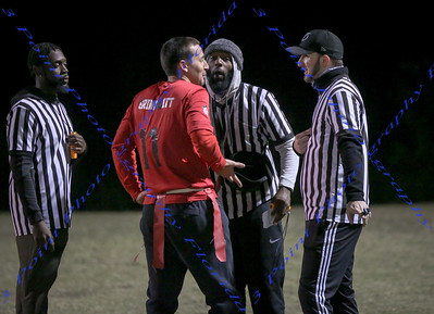 Grind4It vs Filthy Flamigos - March 8, 2021 8:00 pm
