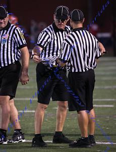 LBHS JV Lacrosse vs Boone - Mar 2, 2018