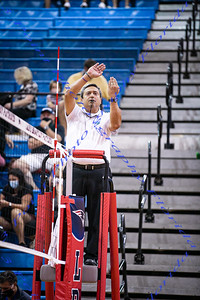 LBHS V VB vs Seminole - Septe 10, 2020