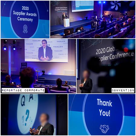 Décembre 2020 - Convention Fournisseurs