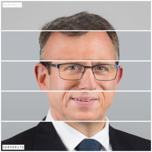 Septembre 2019 - Portrait corporate