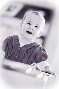 Familienfotograf Fotostudio Uster AlexLoertscherFoto ch 141123SEP12