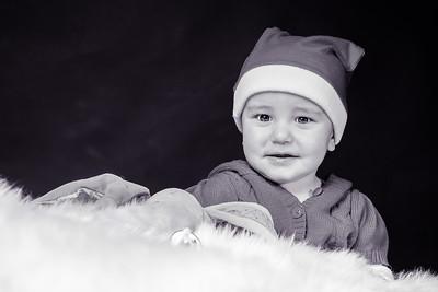 Familienfotograf Fotostudio Uster AlexLoertscherFoto ch 141123SEP02