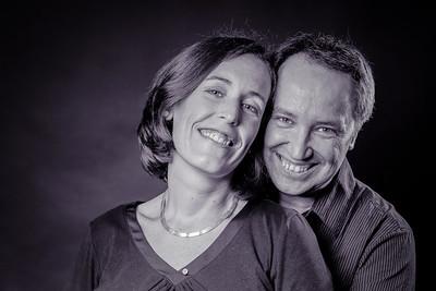Familienfotograf Fotostudio Uster AlexLoertscherFoto ch 141123SEP08