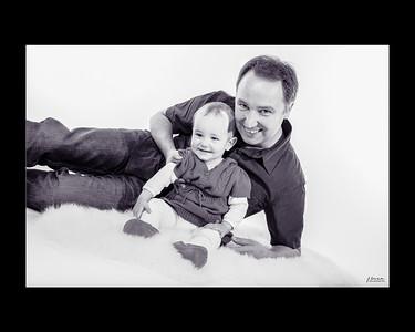 Familienfotograf Fotostudio Uster AlexLoertscherFoto ch 141124SEP17