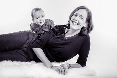 Familienfotograf Fotostudio Uster AlexLoertscherFoto ch 141123SEP18
