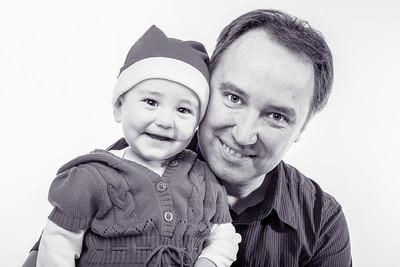 Familienfotograf Fotostudio Uster AlexLoertscherFoto ch 141123SEP20