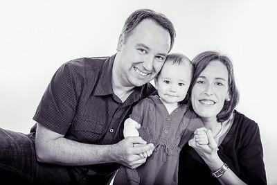 Familienfotograf Fotostudio Uster AlexLoertscherFoto ch 141123SEP16