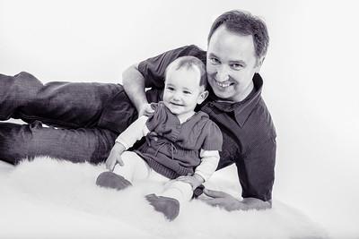 Familienfotograf Fotostudio Uster AlexLoertscherFoto ch 141123SEP17