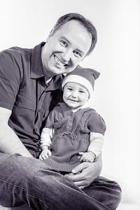 Familienfotograf Fotostudio Uster AlexLoertscherFoto ch 141123SEP19