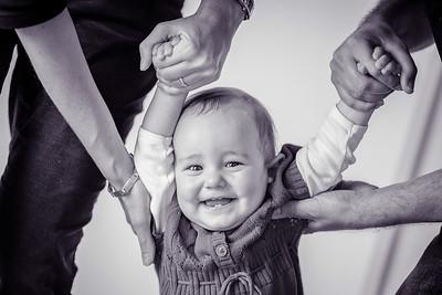 Familienfotograf Fotostudio Uster AlexLoertscherFoto ch 141123SEP09