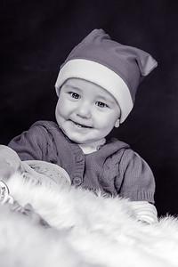 Familienfotograf Fotostudio Uster AlexLoertscherFoto ch 141123SEP03