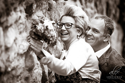 Schloss Greifensee Hochzeit Fotograf
