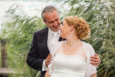 Hochzeitsfotos in Greifensee Hochzeit
