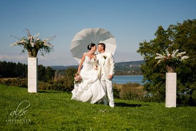 Fotograf für Hochzeitsreportagen Jucker Farm